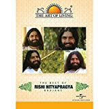 The Art of Living - Best of Rishi Nityap...
