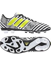eb06afb0a6b86 Amazon.es  guantes futbol niño - Fútbol   Aire libre y deporte ...