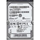 #6: Seagate Samsung Momentus Spinpoint 1TB SATA 6Gb/s 5400 RPM 128MB Cache Memory Laptop Hard Disk Drive