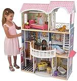 KidKraft -  Casa delle bambole Magnolia Mansion
