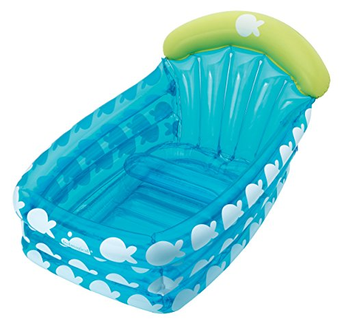 itsimagical-h2o-baby-duo-piscina-para-bebe-imaginarium-51768