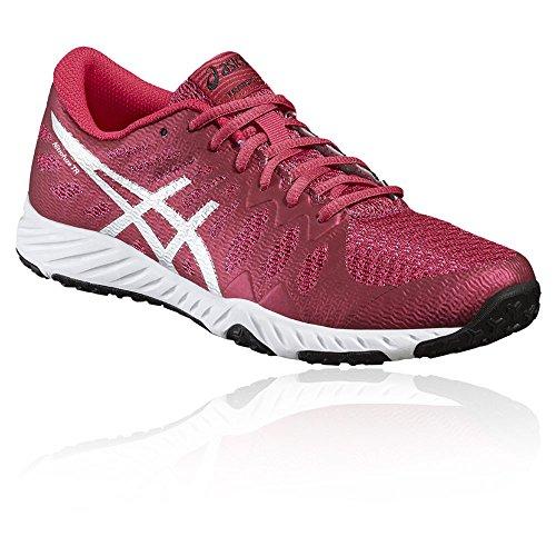 ASICS Nitrofuze TR Women's Training Schuh - 43.5 -