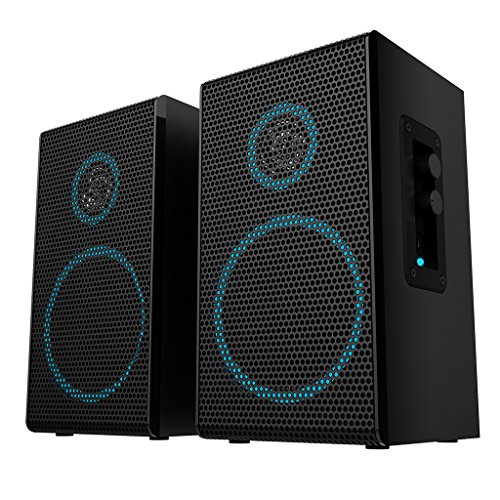 arion-legacy-deep-sonar-100-ac-powered-20-speakers-for-desktop-pc-notebook-tablet-and-smartphone