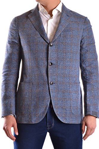 lardini-hombre-mcbi181004o-azul-algodon-blazer
