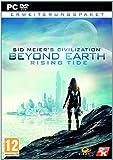 Sid Meier's Civilization: Beyond Earth – Rising Tide [AT Pegi] - [PC]