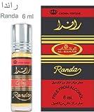 Randa - 6ml (.2 oz) Perfume Oil by Al-Re...