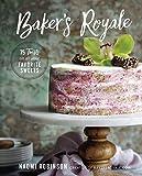 #9: Baker's Royale
