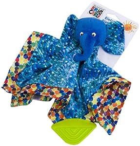Joy Toy 552472Very Hungry Caterpillar - Elefante de Peluche (30 cm)