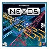 Winning Moves 10449 - Nexos