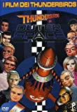 Thunderbirds in outer space [Import anglais]