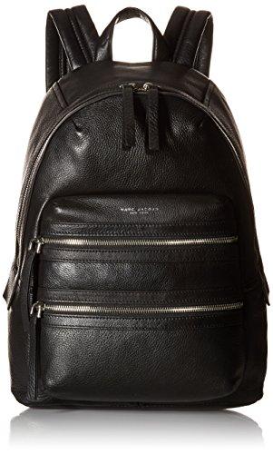Marc-Jacobs-Biker-Large-Backpack