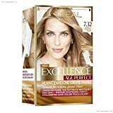 Excellence Age Perfect Dunkles Perlgoldblond 7.32, 180ml