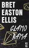 Glamorama par Ellis