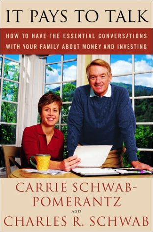 it-pays-to-talk-how-to-have-the-essential-conversations-with-your-family-about-money-and-investing