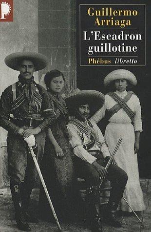 L'Escadron guillotine