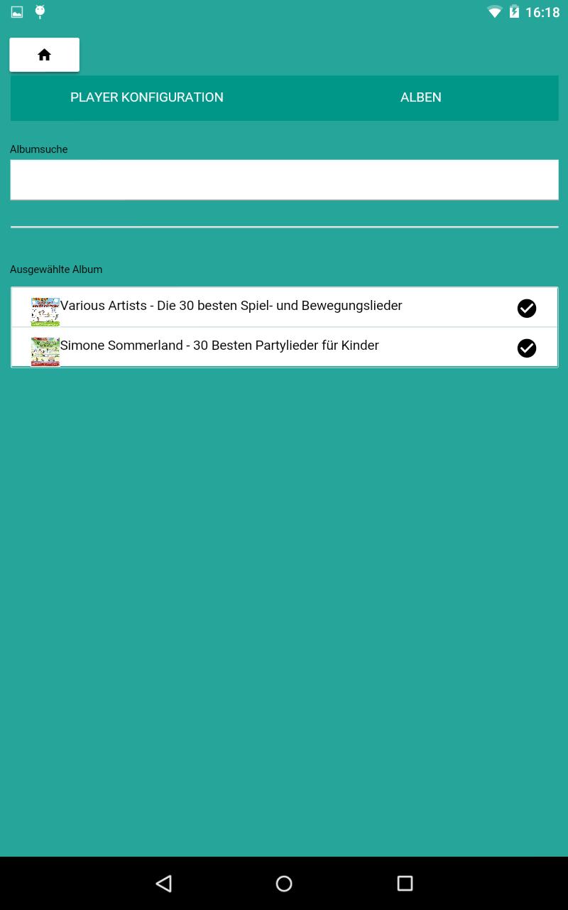 Sonos Kinder Controller: Amazon.de: Apps für Android