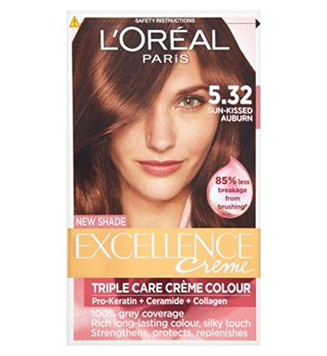 loreal-excellence-532-ensoleillee-auburn