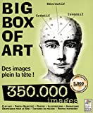 The Big Box of Art 350'000 (PC)