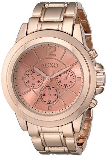 XOXO XO5591 - Reloj para mujeres