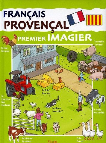 "<a href=""/node/10188"">Imagier bilingue/francais-provencal</a>"