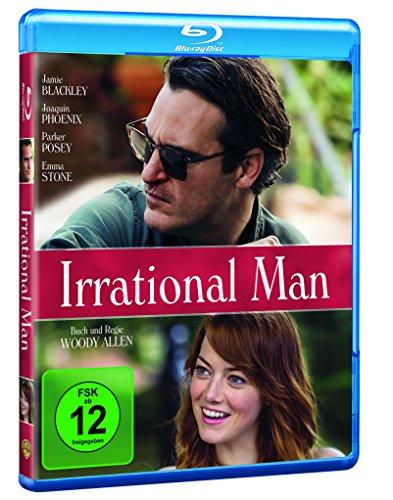 irrational-man-blu-ray