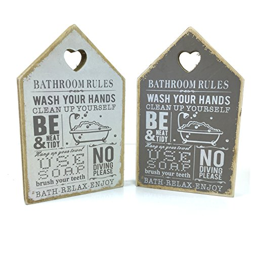 vintage-style-bathroom-rules-mantelpiece-plaque-or-wall-plaque-gift