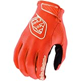 Troy Lee Designs Handschuhe Air Orange Gr. XL