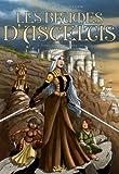 Les Brumes d'Asceltis, tome 3 : Le Roi Akorenn