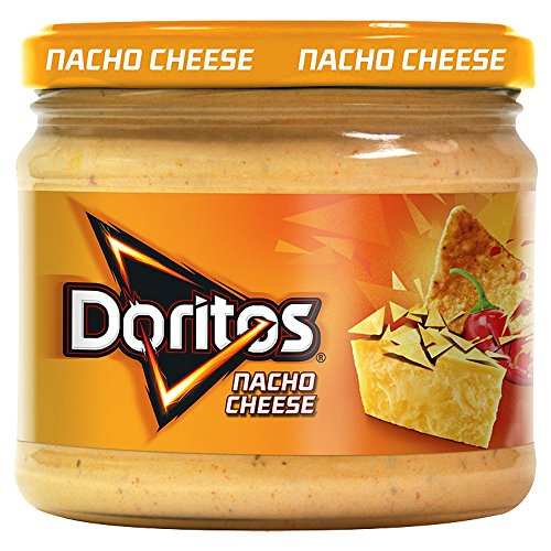 doritos-dip-nacho-cheese-300g-x-1-pack-size