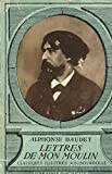 Lettres de mon moulin / Daudet, Alphonse / Réf15054 - Hachette