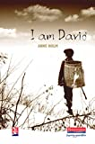 I am David (New Windmills KS3)