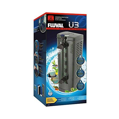 rolf-c-hagen-fluval-u3-underwater-filter-one-size-black