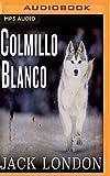 Colmillo Blanco: Nomadas del Tiempo