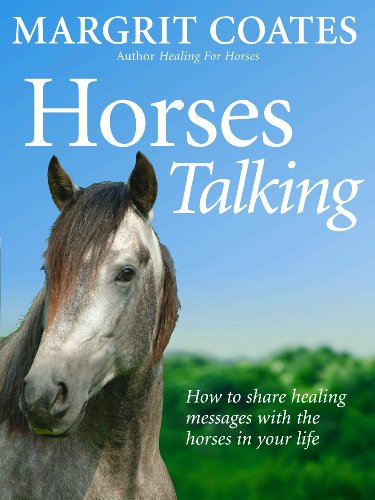 horses-talking-how-to-share-healing-messages-with-the-horses-in-your-life