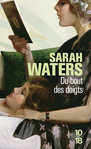 Du bout des doigts par Sarah WATERS