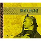 Kamalei: Collection Vol. 2 [Us Import]