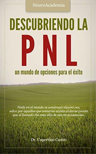 Descubriendo la PNL PDF