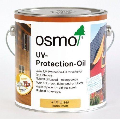 osmo-uv-protection-oil-410-exterior-075-ltr-tin