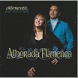 """Alborada Flamenca """" Diferente """""""