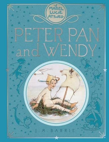 peter-pan-and-wendy-mabel-lucie-attwell