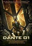 Dante 01 [dt./OV] gebraucht kaufen  Wird an jeden Ort in Deutschland