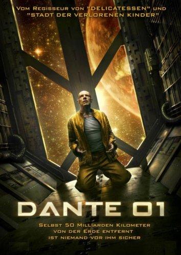 Dante 01 [dt./OV] (Gefangen Caris)