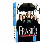 Frasier (Segunda Temporada) [D...