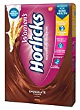 Women's Horlicks Health & Nutrition drin...