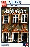 Vidéo Guides Hachette: Autriche [VHS]