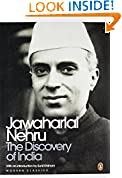 #9: The Discovery of India