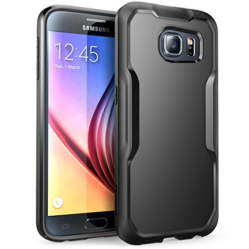 galaxy-s6-case-supcase-unicorn-beetle-series-premium-hybrid-protective-clear-case-for-samsung-galaxy