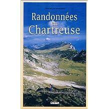 Randonnées en Chartreuse