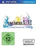 FINAL FANTASY X/X - 2 HD Remaster -  Bild