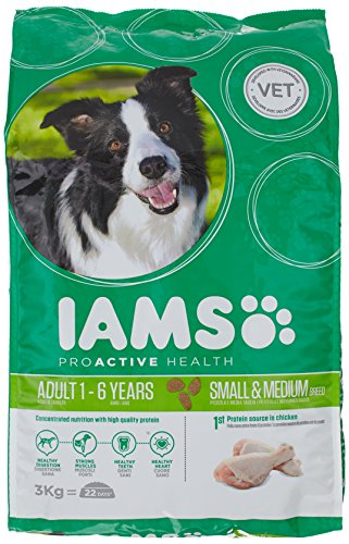 iams-dry-dog-food-adult-with-small-medium-breed-chicken-3-kg-pack-of-3